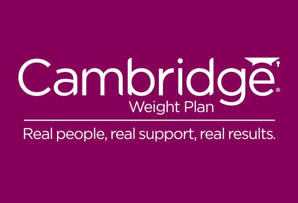 cambridge logo beskaaret