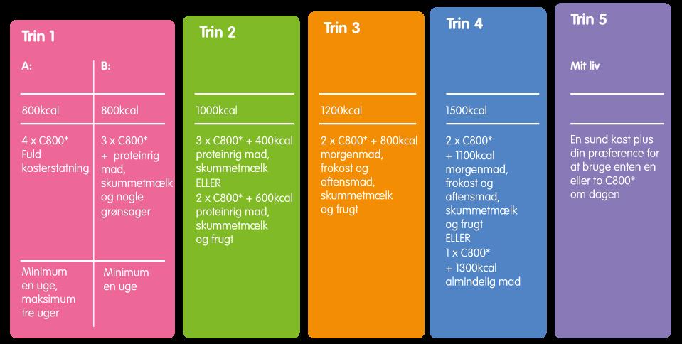 5trinsProgram DK1